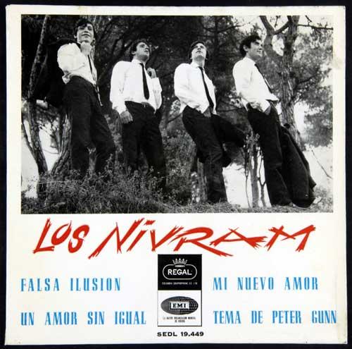 Los-Nivram4.jpg