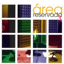 area-reservada.jpg