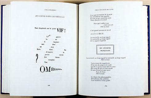 calligrama-apollinaire.jpg