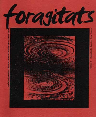 foragitats-2.jpg