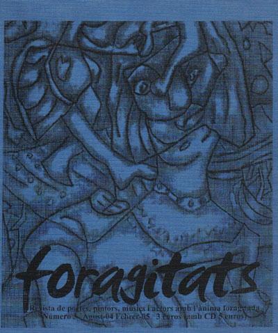 foragitats-3.jpg