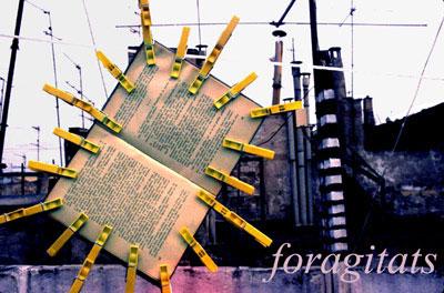 foragitats-5.jpg