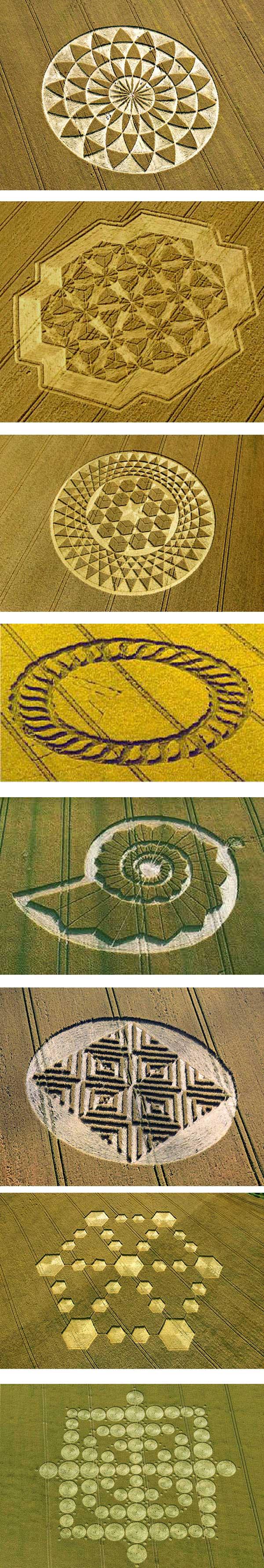 geometria-sagrada.jpg