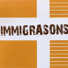 immigrasons.jpg
